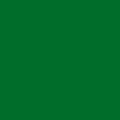 フロッキープリントカラー グリーン