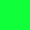 フレックス/特色プリントカラー 蛍光オレンジ