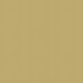 フレックス/特色プリントカラー ゴールド