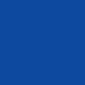 フレックスプリントカラー ロイヤルブルー