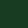 フレックスプリントカラー グリーン