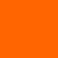 フレックスプリントカラー オレンジ