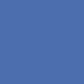 フレックスプリントカラー ライトブルー