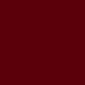 フレックスプリントカラー ワイン