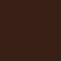 フレックスプリントカラー ブラウン
