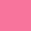 フレックスプリントカラー ベビーピンク