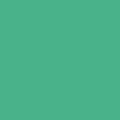 フレックスプリントカラー アクアグリーン