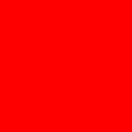 フレックスプリントカラー フレームレッド