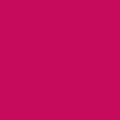 フレックスプリントカラー ローズピンク