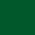ナイロン用フレックス ダークグリーン
