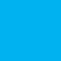 ナイロン用フレックス ライトブルー