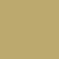 ナイロン用フレックス/特色 ゴールド