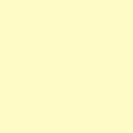 シルクプリント用カラー DIC9