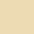 シルクプリント用カラー DIC522