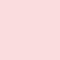 シルクプリント用カラー DIC24