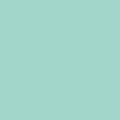 シルクプリント用カラー DIC16
