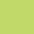 シルクプリント用カラー DIC36
