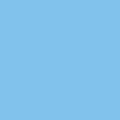 シルクプリント用カラー DIC69