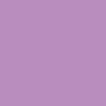 シルクプリント用カラー DIC72