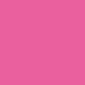 シルクプリント用カラー DIC111