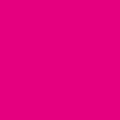 シルクプリント用カラー DIC154