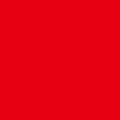 シルクプリント用カラー DIC156