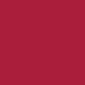 シルクプリント用カラー DIC283