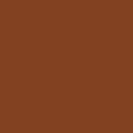 シルクプリント用カラー DIC333