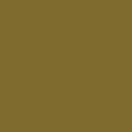シルクプリント用カラー DIC343