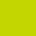 シルクプリント用カラー DIC170