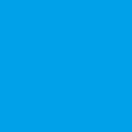 シルクプリント用カラー DIC179