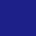 シルクプリント用カラー DIC226