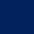 シルクプリント用カラー DIC435