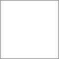 シルクプリント用カラー DIC583 白