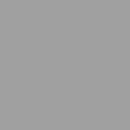 シルクプリント用カラー DIC653