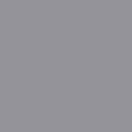 シルクプリント用カラー DIC621 銀