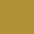 シルクプリント用カラー DIC620 金